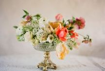 Weddings - Vintage Feel / Scenemakers inspiration board for a vintage feeling wedding. #weddings #vintagewedding #vintage #vintageinspiration / by Scenemakers