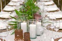 Weddings - Into The Desert / Scenemakers inspiration board for amazing desert weddings.  #weddings #desertweddings #desert #utahweddings / by Scenemakers