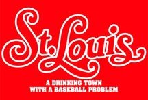 Cardinal Nation! / For all those St. Louis Cardinals Fans!