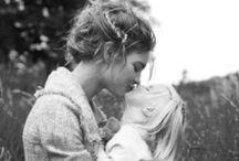 M O T H E R H O O D / Adventures of Motherhood | Parenting