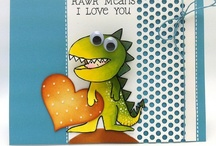 Cute Cards for Kids