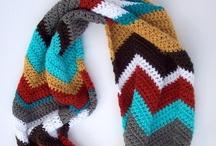 Yarn -Crochet & Knit