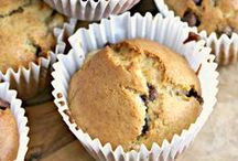 BAKING - cakes, biscuits, cookies and bread / All things to do with baking cakes, biscuits, cookies and cakes. Sweet treats.