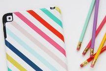 Colors / we love colors ♥