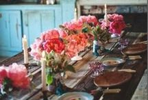 English Country Home Design / Design your home in the style of the English Country House.