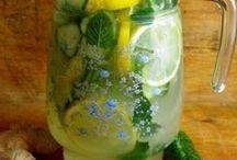 zdraví ,bylinky,medicína