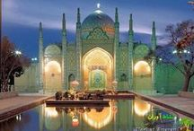 Iran , Iraq