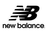 NEW BALANCE / https://www.moveshop.it/it/marchi/new-balance
