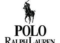 POLO RALPH LAURENT / https://www.moveshop.it/it/marchi/polo-ralph-lauren
