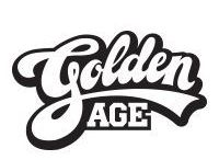 GOLDEN AGE / https://www.moveshop.it/it/marchi/golden-age