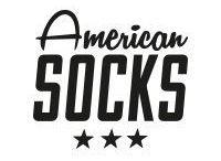 AMERICAN SOCKS / https://www.moveshop.it/it/marchi/american-socks