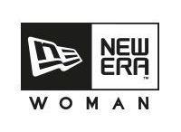 NEW ERA DONNA / https://www.moveshop.it/it/marchi/new-era-caps-donna