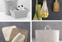 zero waste ohne plastik leben