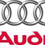 auta - Audi