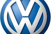 auta - VW (Volkswagen)