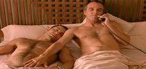 LGBTİ Temalı Filmler / LGBTİ Temalı Filmler