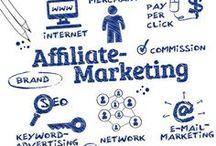 Affiliate Network / Affiliate Marketing Programs, Online Marketing Solutions, Online Affiliate Programs, Click Cabin Affiliate Network