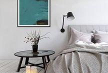 Artisans québécois / Chez Tandem & co- | Design intérieur en ligne, on aime d'amour les créateurs d'ici : céramiste, artiste peintre, fabricant de mobilier ou d'accessoires déco, on adore te faire découvrir les artisans locaux du Québec et te surprendre avec de belles découvertes à faire tout près de chez toi ;) Ici, fais le plein d'inspiration et de #coupdecoeurlocal pour ajouter une p'tite dose de oumph à ta déco ! Rejoins la #TribuCréative pour encore + d'inspiration => tandemcodesign.com/infolettre