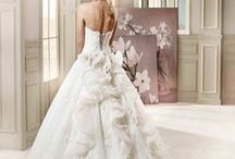 Relactive Bridal 2015 Selections