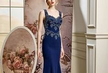 Relactive Evening Dress 2015 Selections