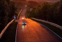 Dream Cars & Racing / Cars and Racing
