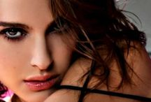 Natalie Portman / Actress