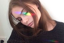OC• Elisabeth Lauror
