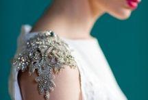 wedding inspiration  / by Kimberly Brandt