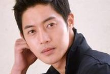 Kim Hyun Joong = assault charges 8-22-14 / As he has admitted to the charge of assault to his girlfriend, I am deleting pins from the past & will not be pinning any pins regarding his career. / by Jan Stearns
