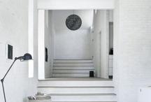 Home inspiration / We love Kopenhagen  / by Stijl Maastricht