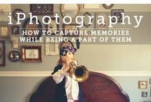 Capture the Moment / Your one stop shop for photography tips and tricks! / by hhgregg