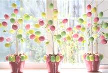 Easter / by Tylonda Bell