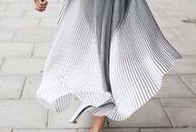 clothing | trendy. / fashion