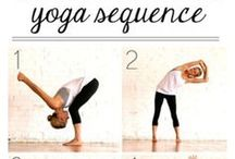 |Exercise|
