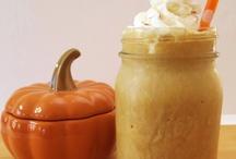 Foodie: Smoothies & Beverages