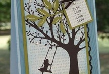 Cards / by Pam Roberts