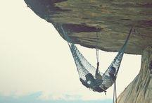 Believe me, I will do this! / by Damaris Robertstad