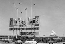 D I S N E Y • M A G I C / I love Disney, it's the place where dreams come true.