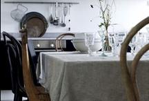 Simple home / by Damaris Robertstad