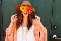 S F ❤ I N S T A / Women's Fashion & Style   @shopsavoirfaire  www.shopsavoirfaire.com