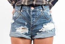 S F . O N L I N E / Women's Fashion & Style  www.shopsavoirfaire.com
