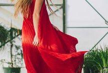 S F . L O O K B O O K S / Women's Style & Fashion  www.shopsavoirfaire.com