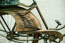 Ride on ;)