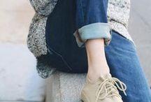 S H O E S / Shop Savoir-Faire Shoe Fashion Picks