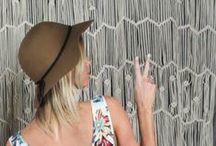 H A T S / Shop Savoir-Faire Women's Fashion Inspirations focused on Hats