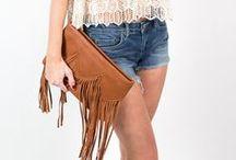 B A G S / Shop Savoir-Faire Women's Clothing Store - Bags!