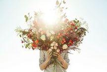 S P R I N G . S U M M E R / Spring/Summer Style by Shop Savoir-Faire - a women's clothing boutique.