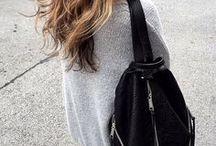 fashion | casual.