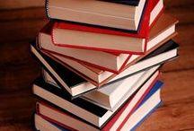 Homeschooling / Homeschooling tips, tricks, encouragement and lots of fun learning activities!