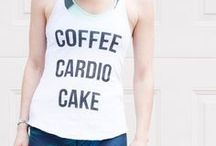On the Blog | Fitness